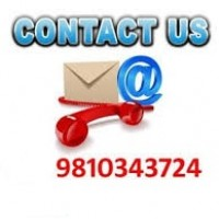 Toshiba Laptop Repair/ Service (Noida Region Only)
