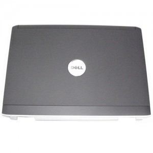 Dell Inspiron 1520 LCD Rear Case/ LCD Back Cover