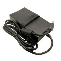Dell 150W 7.4mm 3-Prong Original AC Power Adapter - 0J408P,  J408P, N426P, R940P, PA-5M10, PA-15, DA150PM100-00