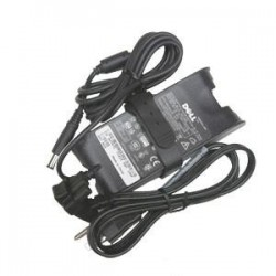 Dell 65W 7.4mm Barrel Tip Original Laptop AC Power Adapter / Charger - 6TM1C