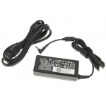 Dell Inspiron 15 (7586) 2-in-1 65W Original Laptop Charger AC Power Adapter