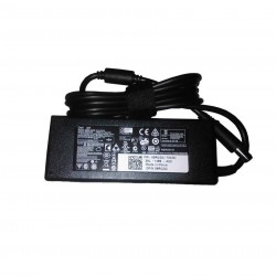 Dell Inspiron 14R 5420 90W Original Laptop Adapter