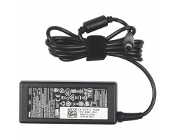 Dell Inspiron 15R (5520) 65W Original Laptop AC Power Adapter Charger