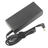 Sony VAIO E-Series SVE14113EN 90W Replacement Laptop Adapter / Battery Charger (19.5V, 4.7A)