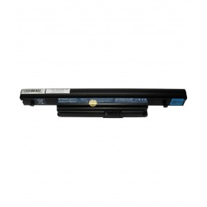 Acer Aspire 5745G 6 Cell Compatible Laptop Battery