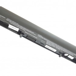 ASUS A42-U36 6 Cell High Quality Replacement Laptop Battery