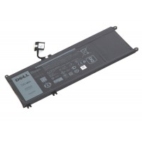 Dell 99NF2 56wh 15.2V 4-Cell Original Laptop Battery