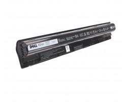 Dell LATITUDE 3460 4-Cell 40Wh 14.8V Original Laptop Battery - M5Y1K