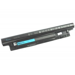 Dell Inspiron 15 3000 Series (3542) 6-Cell 65wh Original Laptop Battery - MR90Y