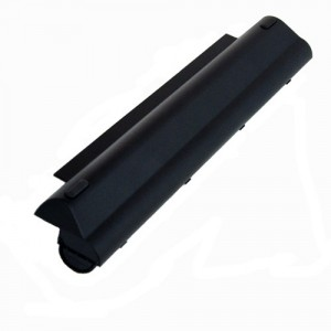 Dell  Latitude 3330 6 Cell Original Laptop Battery