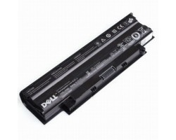 Dell Inspiron 15R (N5010) 6-Cell Original Laptop Battery