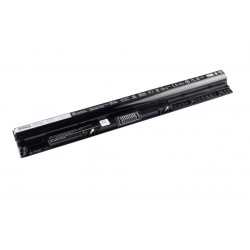 Dell Latitude 3470 4-Cell 40Wh 14.8V Original Laptop Battery
