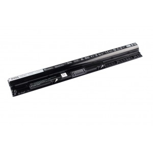 Dell Latitude 3570 4-Cell 40Wh 14.8V Original Laptop Battery - M5Y1K