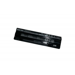 Dell XPS 15 L502x 6-Cell 56Wh Original Laptop Battery - JWPHF