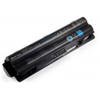Dell XPS 15 L502x 9-Cell Original Laptop Battery