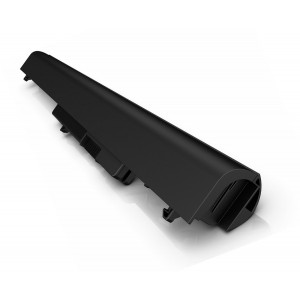 Compaq 14-a000 4 Cell Original Laptop Battery
