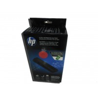 HP Pavilion G60 6 Cell Original Battery