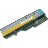 Lenovo Ideapad G460 Original Laptop Battery