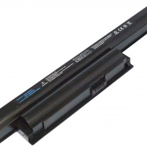 Sony VAIO PCG-71312L High Quality Replacement Laptop Battery BPS22, VGP-BPS22A, BPL22 (6 Cell, Li-ion)
