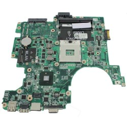 Dell Inspiron 1464 Laptop Motherboard with Integrated Intel Video Graphics - 0K98K