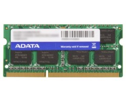 Dell Vostro 15 3558 4GB DDR3 Laptop Memory (RAM)