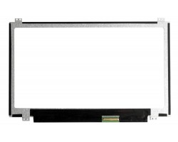 Acer Aspire One AO725 11.6 Inch HD LED Laptop Screen