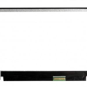Acer Aspire One AO725 11.6 Inch HD LCD LED Laptop Screen