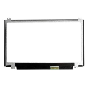 ChiMei Innolux N156BGA-EA2 Replacement LCD LED Laptop Screen