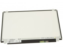 Dell Inspiron 15 5558 (P51F001) 15.6 Inch HD LCD Laptop Screen (1366 x 768)