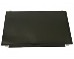 HP PAVILION 15-AB080TX Replacement LCD Laptop Screen (15.6 Inches, 1366 x 768, 30 Pin eDP)