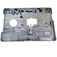 Compaq Presario V2000 Laptop MainBoard Bottom Case