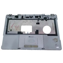 Compaq Presario V2000 Laptop MainBoard Palm Rest With Touch Pad