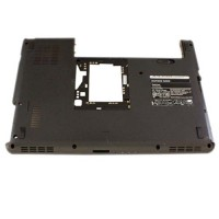 Dell Inspiron 14 N4020/ N4030 Laptop MainBoard Bottom Case