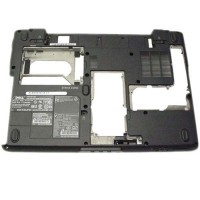 Dell Inspiron 1420 Laptop MainBoard Bottom Case