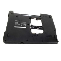 Dell Inspiron 1440 Laptop MainBoard Bottom Case