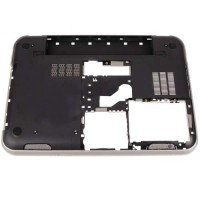 Dell Inspiron 14R (5420) Laptop MainBoard Bottom Case
