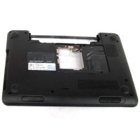 Dell Inspiron 14R N4110 Laptop MainBoard Bottom Case