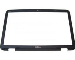 Dell XPS 15 L501x L502x LCD Screen Front Bezel - VMCRC, 0VMCRC