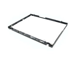 Lenovo ThinkPad R60 R60e LCD Rear Case/ Back Cover With Hinges Set