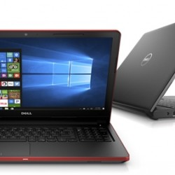 Dell Vostro 15 3568 Laptop (6th Gen Core i3/ 4GB RAM/ 1TB HDD/ 15.6 Inch/ Linux)