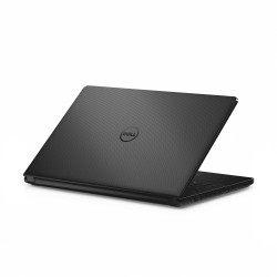 Dell Vostro 15 3568 Laptop (7th Gen Core i5-7200U/ 4GB RAM/ 1TB HDD/ 15.6 Inch/ 2GB Graphics/ Linux)