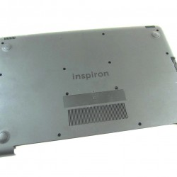 Dell Inspiron 15 (5567) Laptop MainBoard Bottom Base Assembly - T7J6N