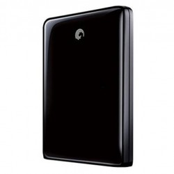 Seagate GoFlex 500GB Portable Hard Drive USB 3.0