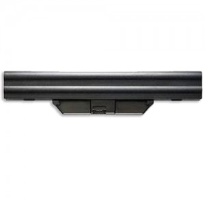 HP Compaq nc6320 Original Laptop Battery