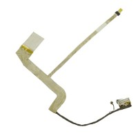 """Dell Inspiron 14R N4110 14"""" Laptop LED Screen Cable"""