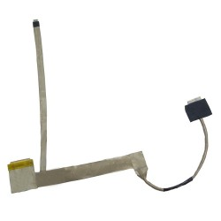 Dell Inspiron 14 N4050 Laptop LED Screen Cable