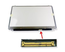 Acer Aspire 5745G 15.6 inch HD LCD LED Laptop Screen