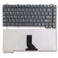 Toshiba Qosmio E15 Original Laptop Keyboard