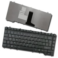 Toshiba Qosmio F40/ F45 Original Laptop Keyboard
