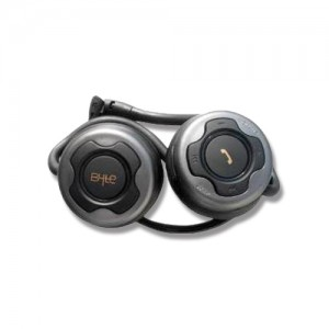Byte Corseca Bluetooth Headset